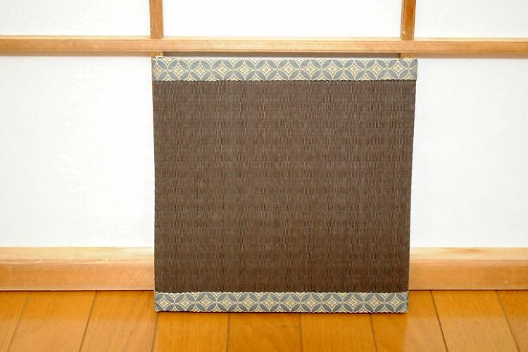 ミニ畳小(正方形)